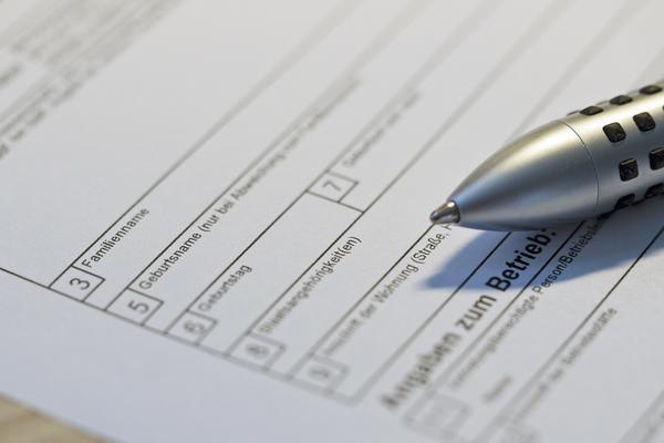 formularz-aplikacyjny